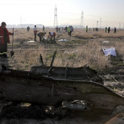 Iran_Plane_Crash_33077