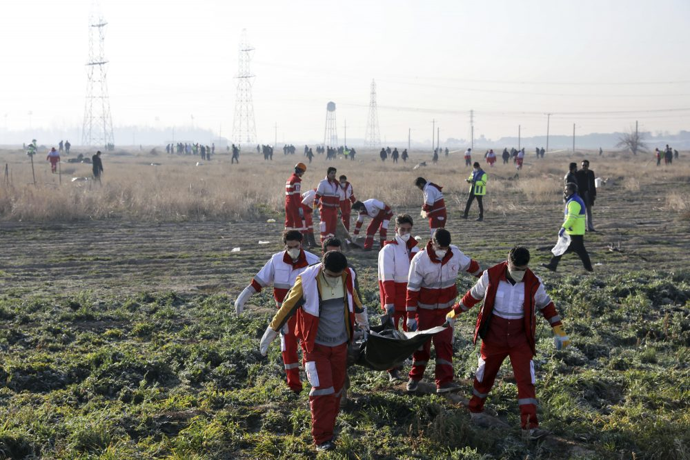 Iran_Plane_Crash_53922