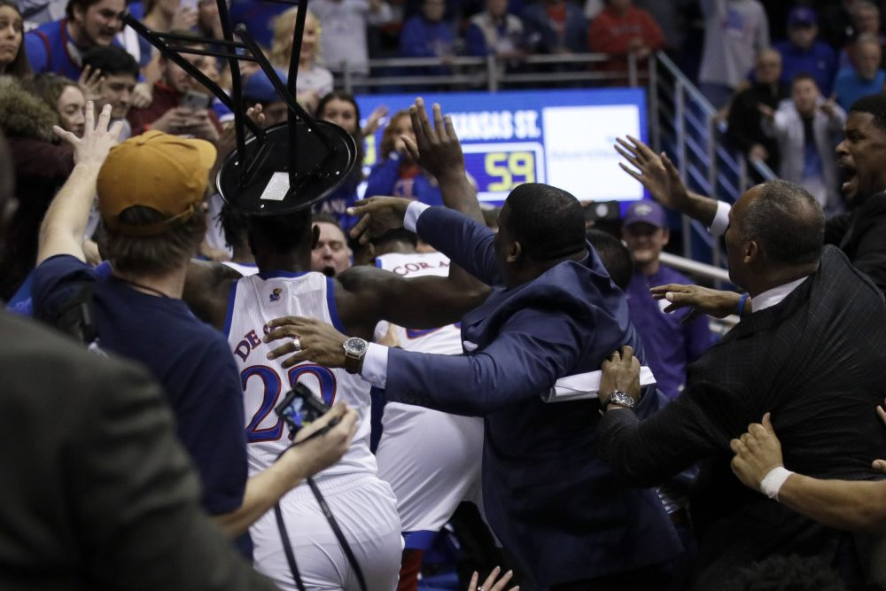 Kansas_St_Kansas_Basketball_94298