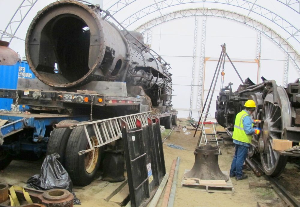 Locomotive_Overhaul_76712