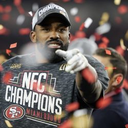 NFC_Championship_Packers_49ers_Football_56676