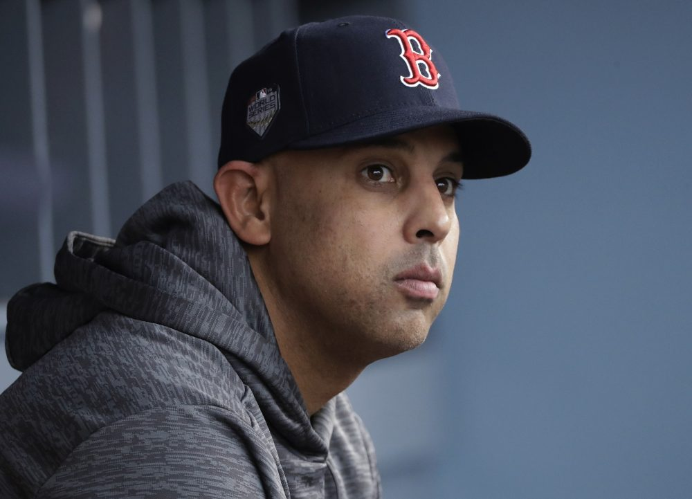 Red_Sox_Cora_Fired_Baseball_52067