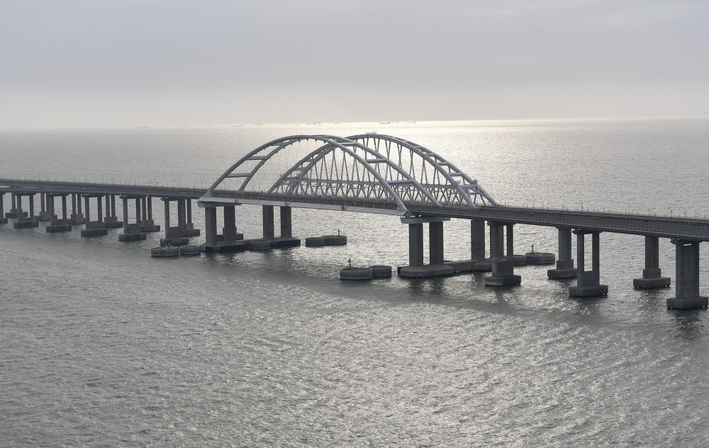 Russia_Crimea_Bridge_18373