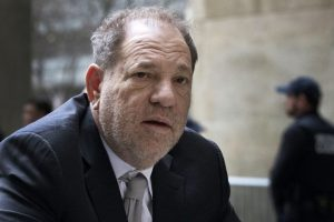 Sexual_Misconduct_Weinstein_29702