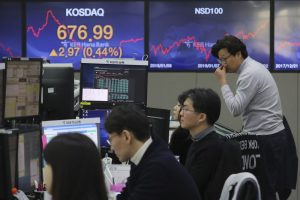 South_Korea_Financial_Markets_25231