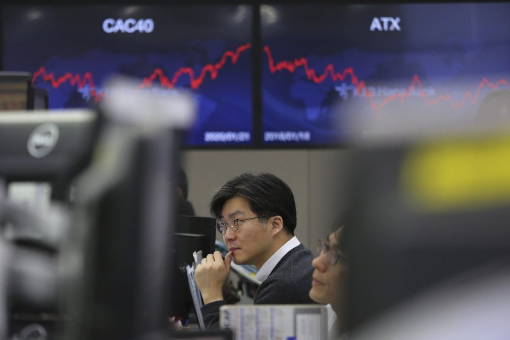 South_Korea_Financial_Markets_43393