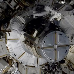 Space_Station_50556