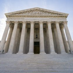 Supreme_Court_Immigration_Public_Benefits_96393