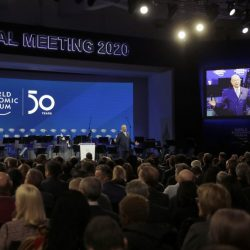 Switzerland_Davos_Forum_43518