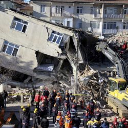 Turkey_Earthquake_85339