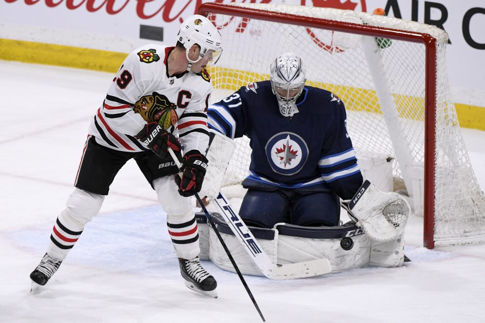 Blackhawks_Jets_Hockey_57585