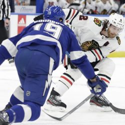 Blackhawks_Lightning_Hockey_18531