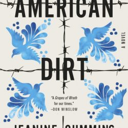 Book_Review_-_American_Dirt_65265