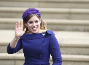 Britain_Princess_Beatrice_49551