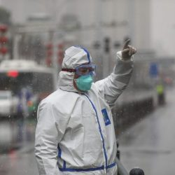 China_Outbreak_23369