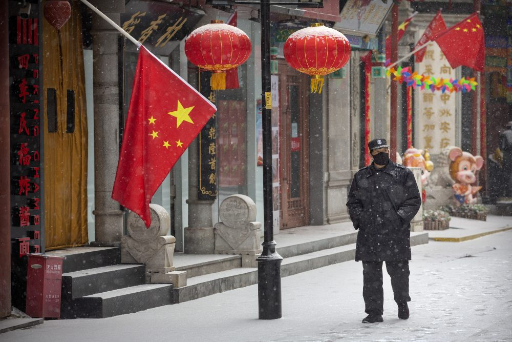 China_Outbreak_50264