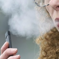 E-Cigarette-Crackdown-Massachusetts_71626
