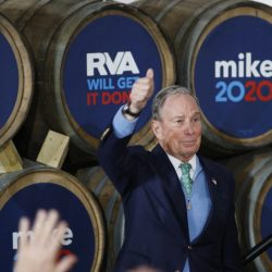 Election_2020_Mike_Bloomberg_33395