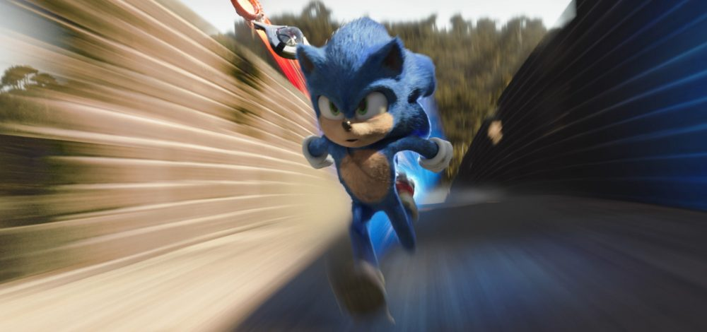 Film_Review_-_Sonic_the_Hedgehog_35707