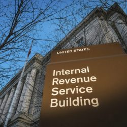 IRS_High_Income_Taxpayers_74571