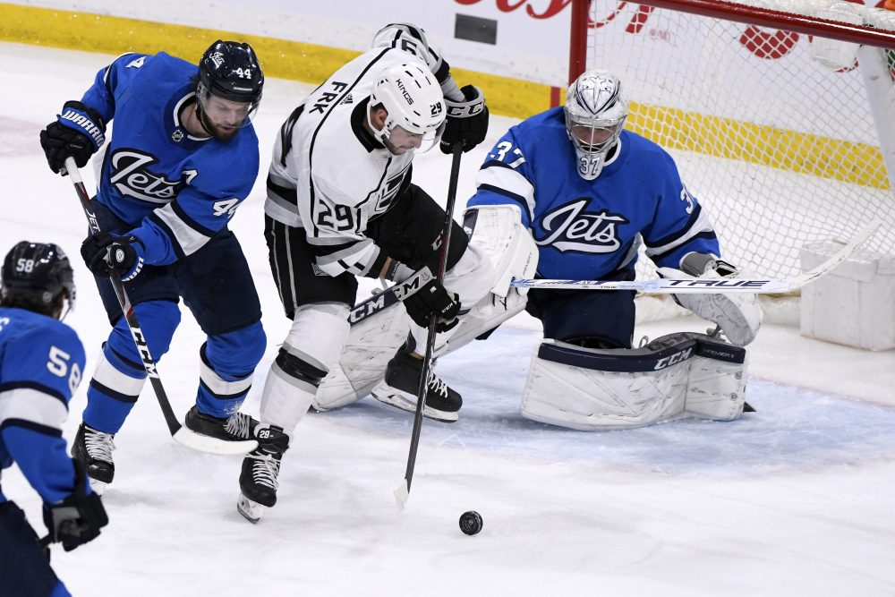 Kings_Jets_Hockey_61239