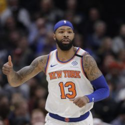 Knicks_Pacers_Basketball_74952
