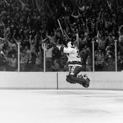 Lake_Placid_The_Miracle_On_Ice_49867
