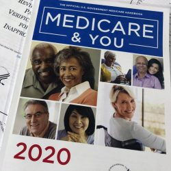 Medicare_Telemarketers_99137