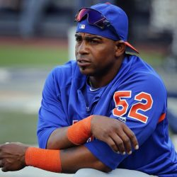 Mets-Spring_Preview_Baseball_54384