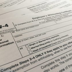 On_the_Money_W-4_Form_52927