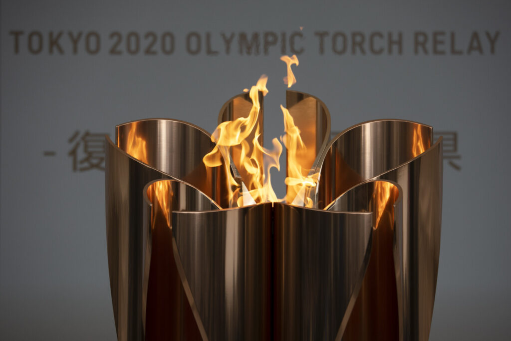 Tokyo Olympic organizers seem to be leaning away from starting the rescheduled games in the spring of 2021. More and more the signs point toward the summer of 2021. Organizing committee President Yoshiro Mori suggested there would be no major change from 2020.
