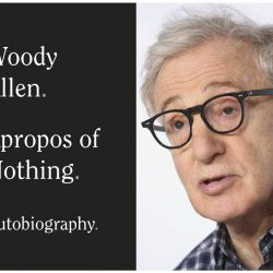 Books_Woody_Allen_33641