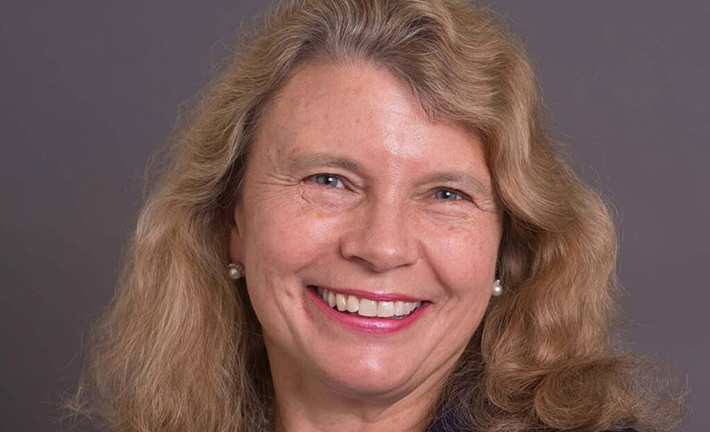 Dr. Dora Anne Mills: How science will guide us out of the coronavirus crisis