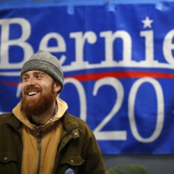 Election_2020_Bernie_Sanders_Young_People_09559