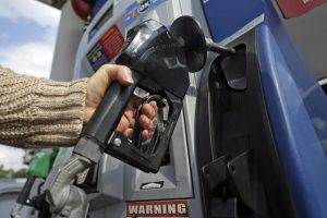 Gas_Prices_23131