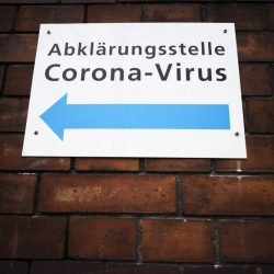 Germany_Virus_Outbreak_91563