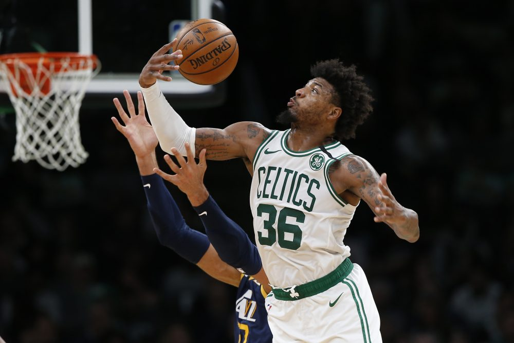 Jazz_Celtics_Basketball_41841