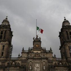 Mexico_AP_Explains_-_Church_Abuse_16715