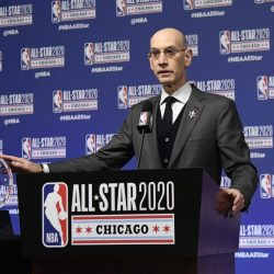 NBA_All_Star_Game_Adam_Silver_03292