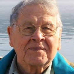 Obit_Chuck_Trimble_60041