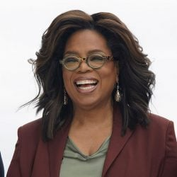 People_Oprah_58653