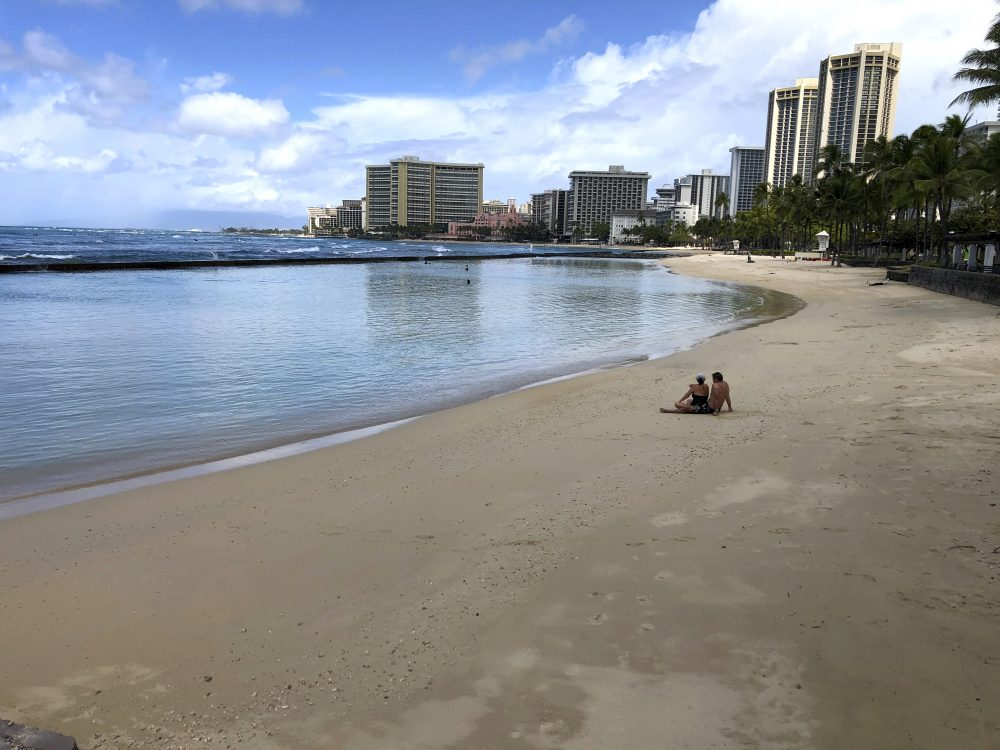 Virus_Outbreak-Hawaii-Tourism_46044