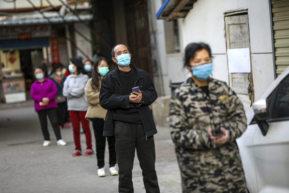 Virus_Outbreak_China_20944