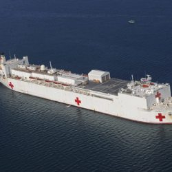Virus_Outbreak_Hospital_Ship_Comfort_16310