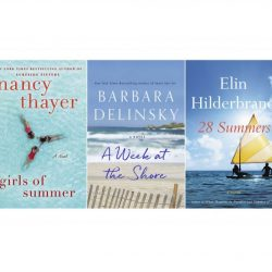 Books-Beach_Reads_in_Shelter_04090