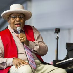 CORRECTION_Obit_Ellis_Marsalis_08616