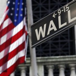 Financial_Markets_Wall_Street_67014