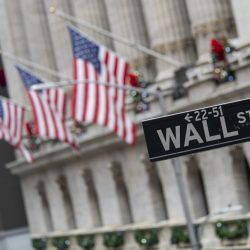Financial_Markets_Wall_Street_96612