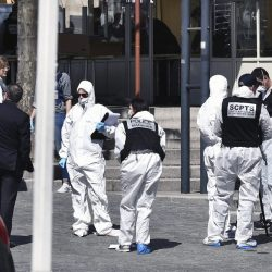 France_Knife_Attack_20136