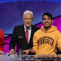 Jeopardy!_College_Champtionship_48534